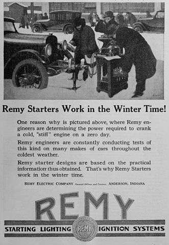 331px remy advert 1920