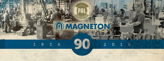 magneton-company