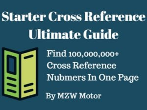 starter-cross-reference-guide-cover