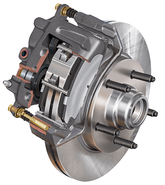automotive-brake-caliper-1
