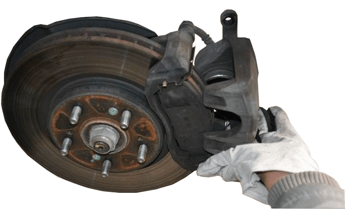 bad-brake-caliper-syptoms