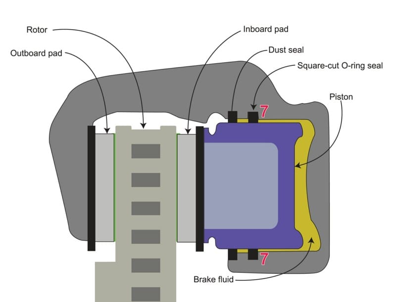 brake-caliper-assembly-diagram