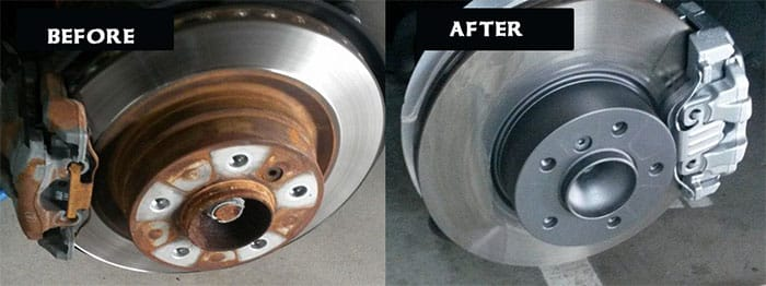 brake-caliper-replacement-before-and-after
