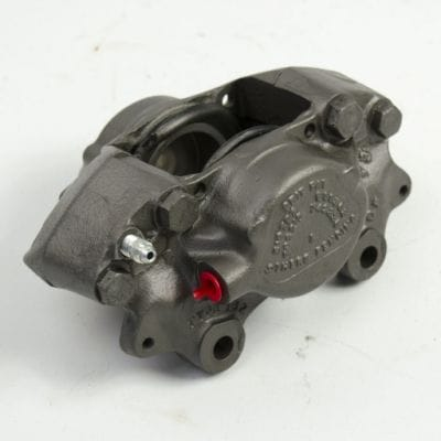 Brake Caliper Image