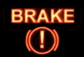 brake-warn-light