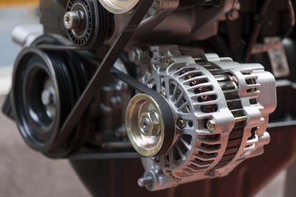 Alternator Repair Cost >> Alternator The Ultimate Guide Mzw Motor