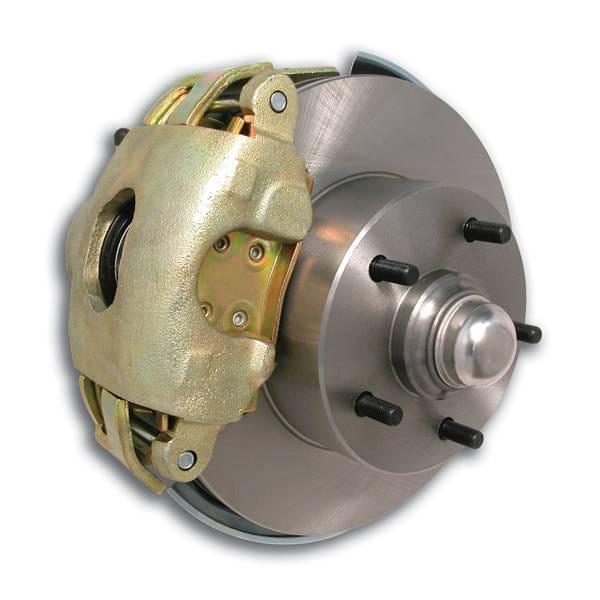 floating-disk-brake-image