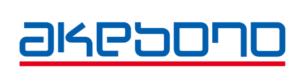 Akebono Logo 2019