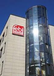 Febi Company