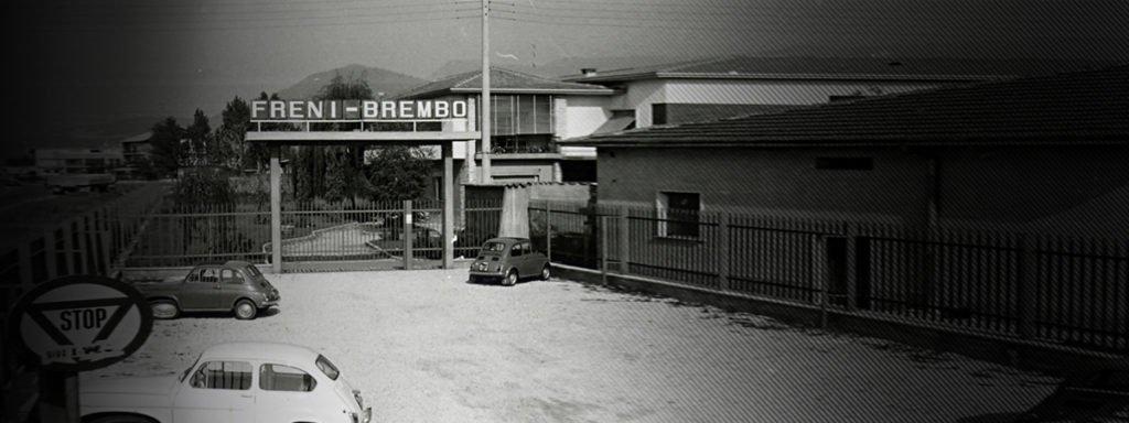 Brembo Company