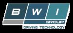 BWI Group Caliper