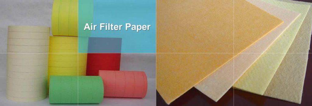 Paper AF