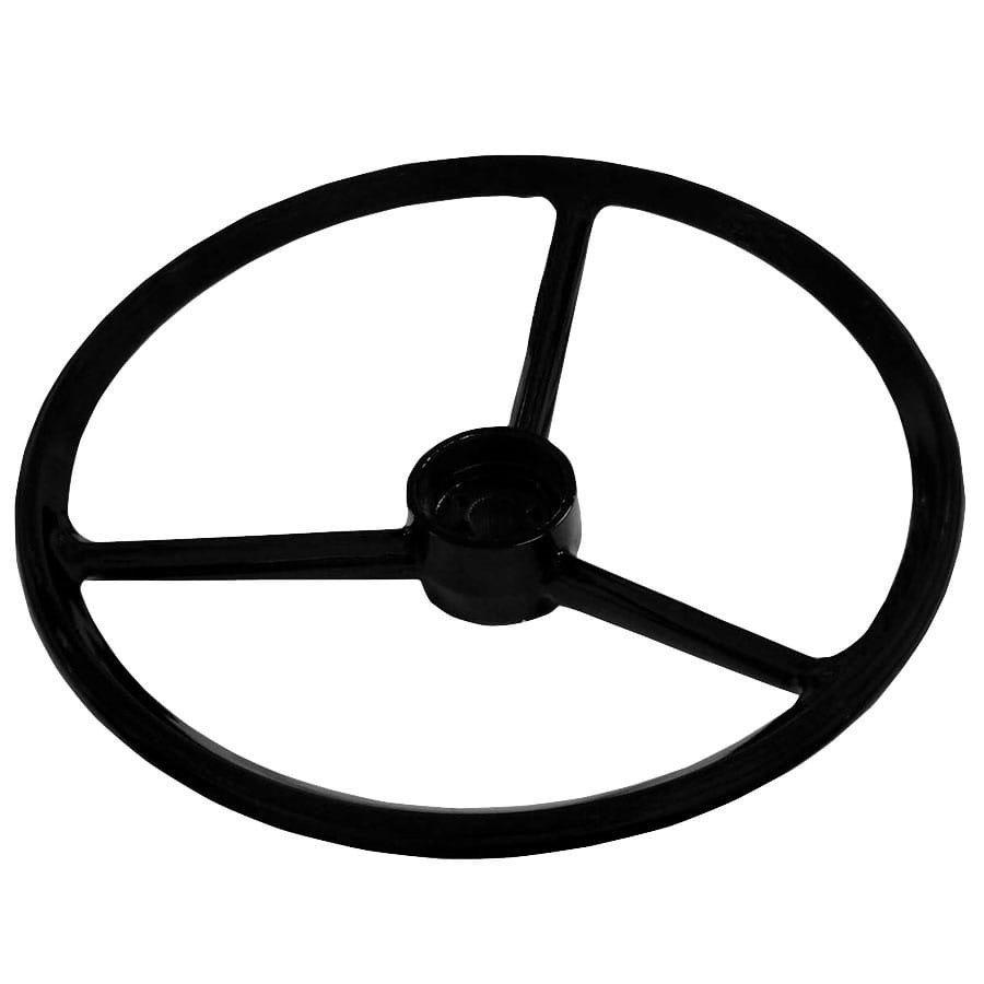 Polyurethane Steering Wheel Material