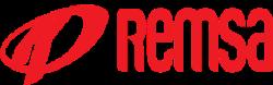 REMSA Company Logo