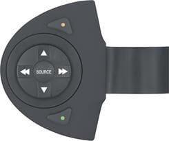 Audio Adapter