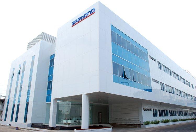 Akebono Company