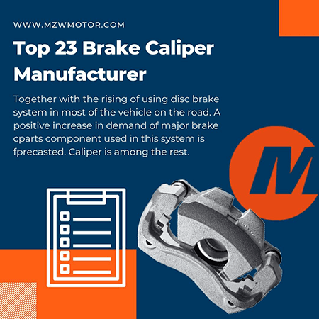 brake-caliper-manufacturers-list-banner