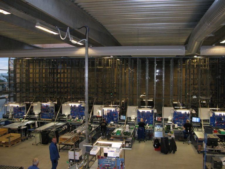 budweg-factory
