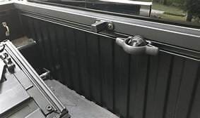 How to Attach Rails
