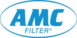 amc filter logo