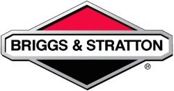 briggs and straton logo