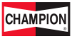 This image has an empty alt attribute; its file name is champion-filters-logo.png