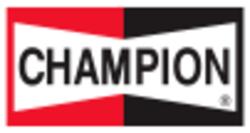 champion filter