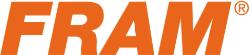 Fram Filters Logo