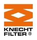 knecht filter logo