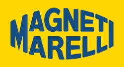 Magnetti Marelli Logo