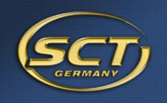 sct germany logo