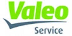valeo services