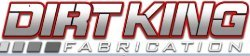 Dirtking Logo
