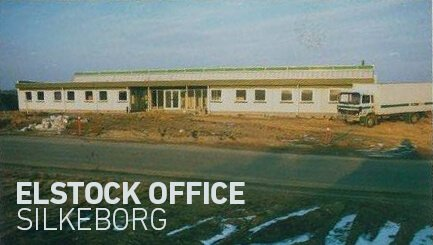 elsctock office