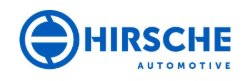 hirsche logo