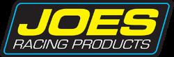 joes racing logo