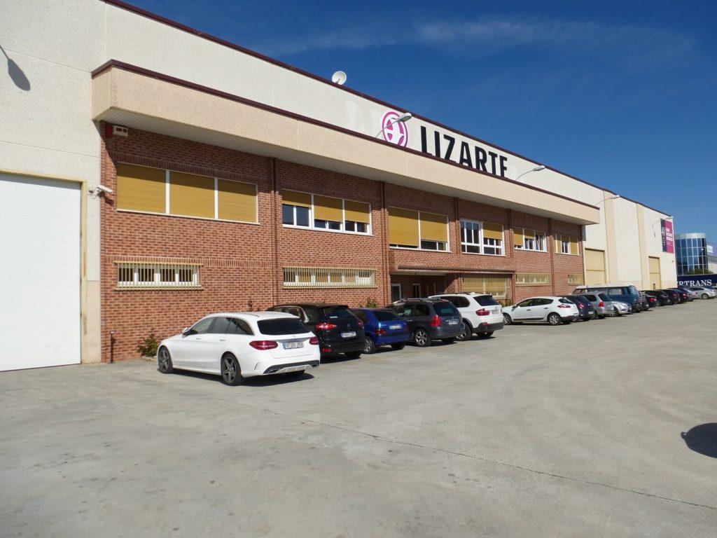 Lizarte Company