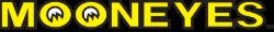mooneyes logo