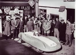 moto lita company