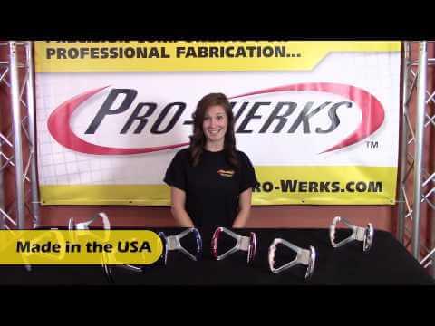 Prowerks Company