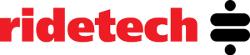 ridetech logo