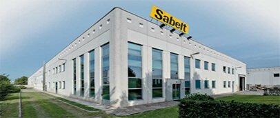 Sabelt Company