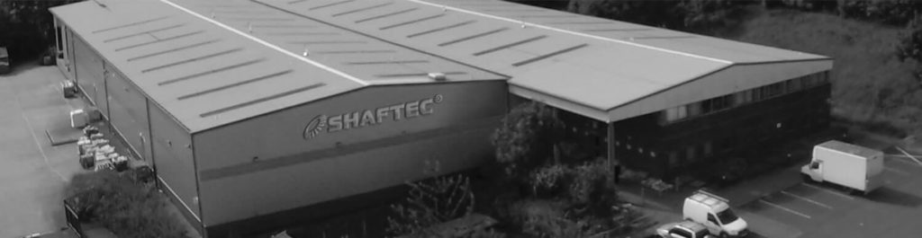 shaftec company
