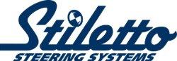stilleto logo