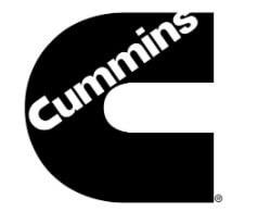 cummins logo