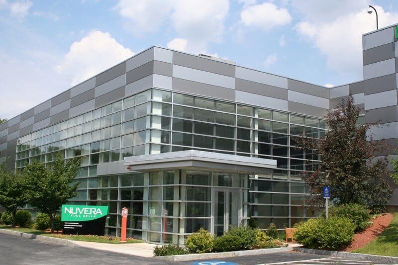Nuvera Company