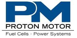 proton motor company