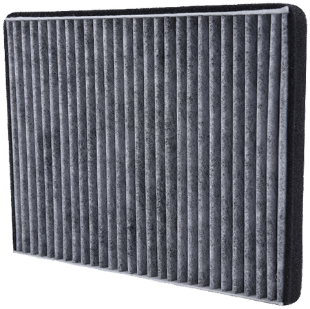 cabin air filter 1