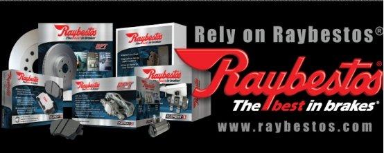 Raybestos Wheel Cylinder