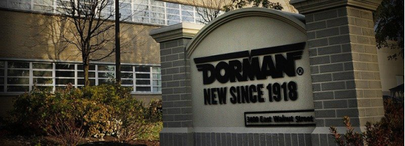Dorman Wheel Cylinder